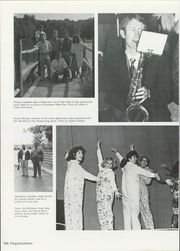 Freed Hardeman University - Treasure Chest Yearbook (Henderson, TN) online yearbook collection, 1988 Edition, Page 170