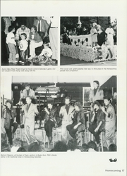 Page 21, 1988 Edition, Freed Hardeman University - Treasure Chest Yearbook (Henderson, TN) online yearbook collection