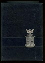 1968 Edition, Webb School - Princeps Yearbook (Knoxville, TN)