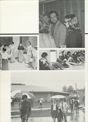 Page 10, 1974 Edition, Webb School - Princeps Yearbook (Knoxville, TN) online yearbook collection