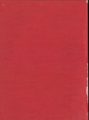 Page 4, 1946 Edition, Rhodes College - Lynx Yearbook (Memphis, TN) online yearbook collection