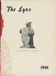 Page 5, 1946 Edition, Rhodes College - Lynx Yearbook (Memphis, TN) online yearbook collection