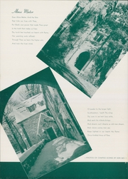 Page 12, 1949 Edition, Rhodes College - Lynx Yearbook (Memphis, TN) online yearbook collection
