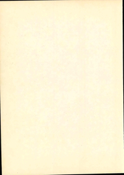Page 6, 1950 Edition, Rhodes College - Lynx Yearbook (Memphis, TN) online yearbook collection