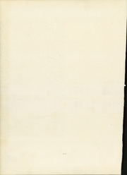 Page 4, 1954 Edition, Carson Newman College - Appalachian Yearbook (Jefferson City, TN) online yearbook collection