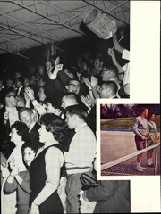 Page 12, 1961 Edition, Carson Newman College - Appalachian Yearbook (Jefferson City, TN) online yearbook collection