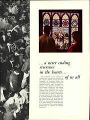 Page 17, 1961 Edition, Carson Newman College - Appalachian Yearbook (Jefferson City, TN) online yearbook collection