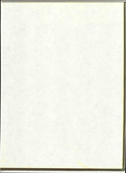 Page 3, 1961 Edition, Carson Newman College - Appalachian Yearbook (Jefferson City, TN) online yearbook collection