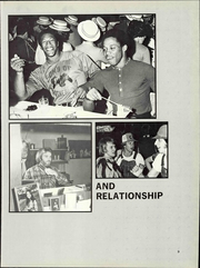 Page 15, 1976 Edition, Carson Newman College - Appalachian Yearbook (Jefferson City, TN) online yearbook collection