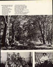 Page 11, 1977 Edition, Carson Newman College - Appalachian Yearbook (Jefferson City, TN) online yearbook collection