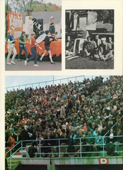 Page 13, 1970 Edition, University of Tennessee Martin - Spirit Yearbook (Martin, TN) online yearbook collection