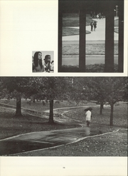 Page 16, 1970 Edition, University of Tennessee Martin - Spirit Yearbook (Martin, TN) online yearbook collection