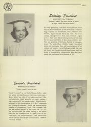Page 16, 1952 Edition, St Agnes Academy - Markings Yearbook (Memphis, TN) online yearbook collection