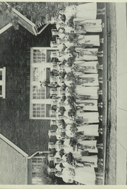 Page 14, 1953 Edition, St Agnes Academy - Markings Yearbook (Memphis, TN) online yearbook collection