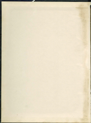 Page 2, 1953 Edition, St Agnes Academy - Markings Yearbook (Memphis, TN) online yearbook collection
