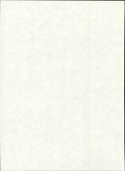Page 4, 1962 Edition, George Peabody College For Teachers - Pillar Yearbook (Nashville, TN) online yearbook collection