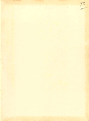 Page 5, 1962 Edition, George Peabody College For Teachers - Pillar Yearbook (Nashville, TN) online yearbook collection