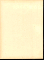 Page 6, 1962 Edition, George Peabody College For Teachers - Pillar Yearbook (Nashville, TN) online yearbook collection