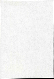 Page 5, 1970 Edition, George Peabody College For Teachers - Pillar Yearbook (Nashville, TN) online yearbook collection