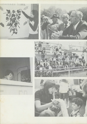 Page 10, 1975 Edition, Pikeville Elementary School - Charger Yearbook (Pikeville, TN) online yearbook collection