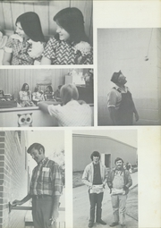 Page 11, 1975 Edition, Pikeville Elementary School - Charger Yearbook (Pikeville, TN) online yearbook collection