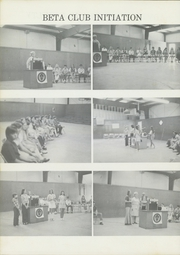 Page 12, 1975 Edition, Pikeville Elementary School - Charger Yearbook (Pikeville, TN) online yearbook collection
