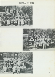 Page 17, 1975 Edition, Pikeville Elementary School - Charger Yearbook (Pikeville, TN) online yearbook collection