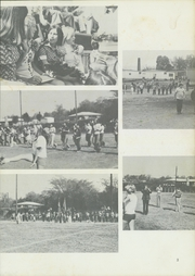 Page 7, 1975 Edition, Pikeville Elementary School - Charger Yearbook (Pikeville, TN) online yearbook collection