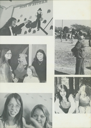 Page 9, 1975 Edition, Pikeville Elementary School - Charger Yearbook (Pikeville, TN) online yearbook collection
