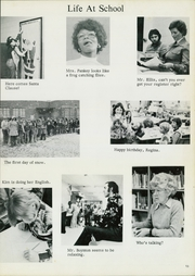 Page 17, 1978 Edition, Pikeville Elementary School - Charger Yearbook (Pikeville, TN) online yearbook collection