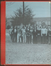 Page 2, 1978 Edition, Pikeville Elementary School - Charger Yearbook (Pikeville, TN) online yearbook collection