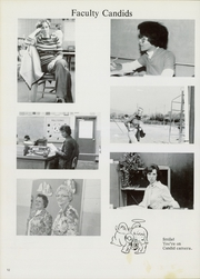 Page 16, 1979 Edition, Pikeville Elementary School - Charger Yearbook (Pikeville, TN) online yearbook collection