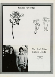 Page 17, 1979 Edition, Pikeville Elementary School - Charger Yearbook (Pikeville, TN) online yearbook collection