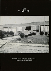 Page 5, 1979 Edition, Pikeville Elementary School - Charger Yearbook (Pikeville, TN) online yearbook collection