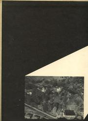Page 2, 1963 Edition, Knoxville College - Focus Yearbook (Knoxville, TN) online yearbook collection