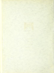 Page 14, 1928 Edition, Columbia Military Academy - Yearbook (Columbia, TN) online yearbook collection