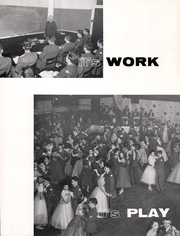 Page 5, 1957 Edition, Columbia Military Academy - Yearbook (Columbia, TN) online yearbook collection