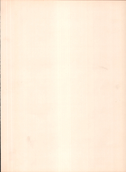 Page 3, 1958 Edition, Columbia Military Academy - Yearbook (Columbia, TN) online yearbook collection