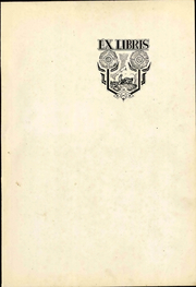 Page 7, 1930 Edition, Tennessee State University - Tennessean Yearbook (Nashville, TN) online yearbook collection