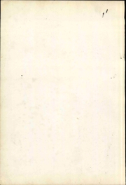 Page 8, 1930 Edition, Tennessee State University - Tennessean Yearbook (Nashville, TN) online yearbook collection