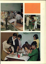 Page 11, 1967 Edition, Tennessee State University - Tennessean Yearbook (Nashville, TN) online yearbook collection