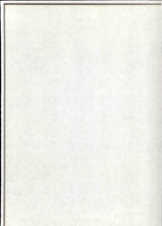 Page 2, 1967 Edition, Tennessee State University - Tennessean Yearbook (Nashville, TN) online yearbook collection
