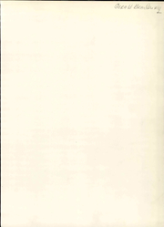 Page 3, 1967 Edition, Tennessee State University - Tennessean Yearbook (Nashville, TN) online yearbook collection