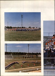 Page 14, 1976 Edition, Thurman Francis Junior High School - Ram Yearbook (Smyrna, TN) online yearbook collection