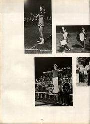 Page 16, 1976 Edition, Thurman Francis Junior High School - Ram Yearbook (Smyrna, TN) online yearbook collection
