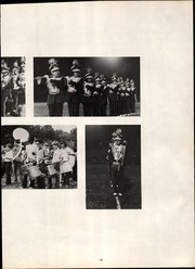Page 17, 1976 Edition, Thurman Francis Junior High School - Ram Yearbook (Smyrna, TN) online yearbook collection
