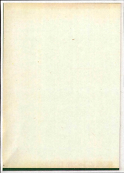 Page 3, 1959 Edition, Snowden Junior High School - Yearbook (Memphis, TN) online yearbook collection