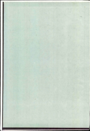 Page 3, 1969 Edition, Fisk University - Oval Yearbook (Nashville, TN) online yearbook collection
