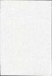 Page 4, 1969 Edition, Fisk University - Oval Yearbook (Nashville, TN) online yearbook collection