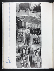 Martin Methodist College - Spinster Yearbook (Pulaski, TN) online yearbook collection, 1937 Edition, Page 50